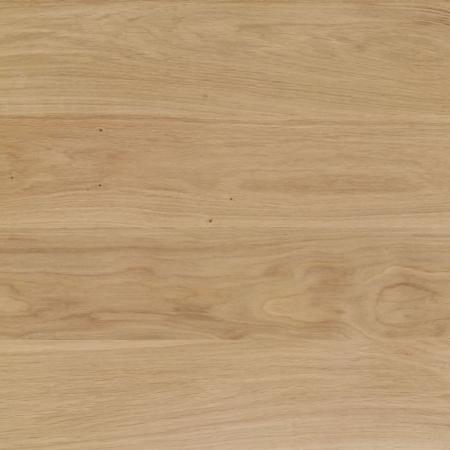 madera de roble blanco