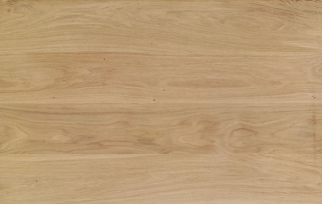 Tarima maciza de roble blanco egurbois - Color madera roble ...
