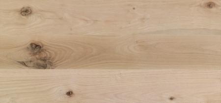 madera de roble rojo