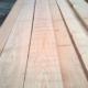 madera de Roble rojo europeo