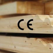 certificado de calidad de madera