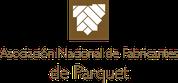 logo de asociación nacional de parquet