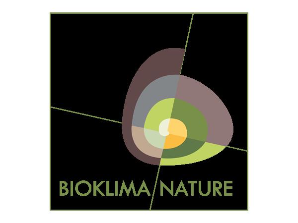 logo de bioklima nature
