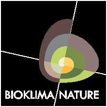 logotipo de aislante de fibras de madera