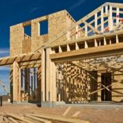 madera, material de construccion por excelencia