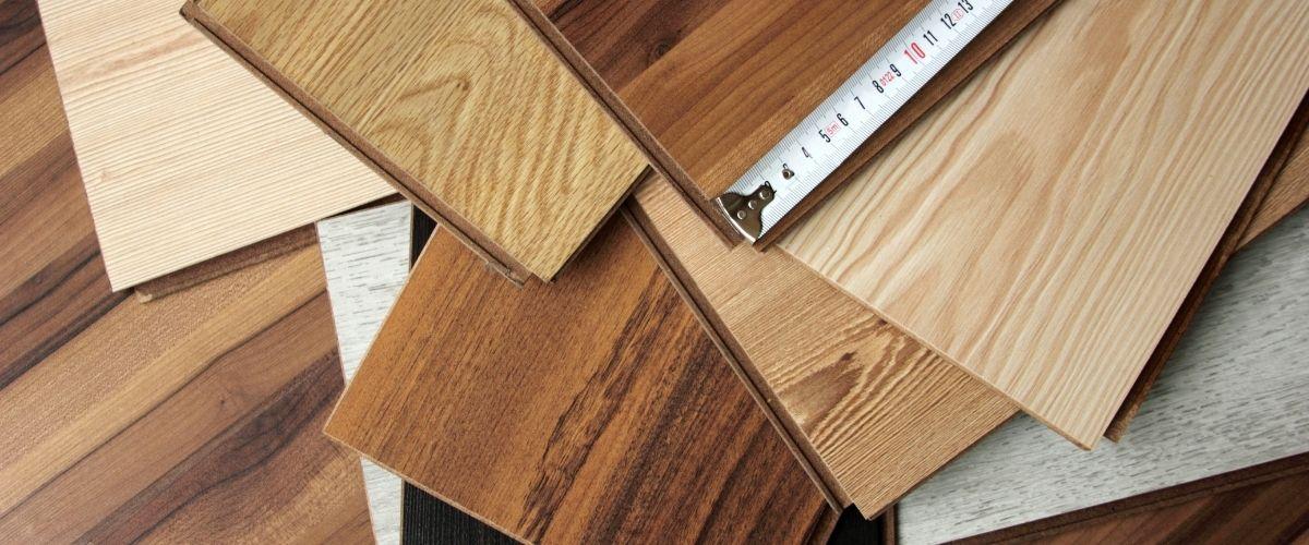 leccion de tablas de madera