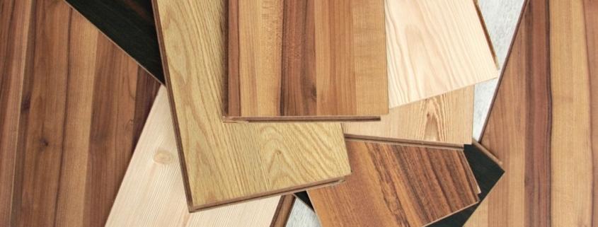 suelos de madera. conoce las caracteristicas
